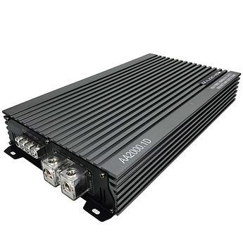 Усилитель Audio Nova AA 2000.1