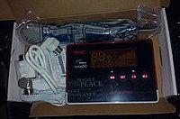 Контроллер для водонагревателей пассивного типа, фото 1