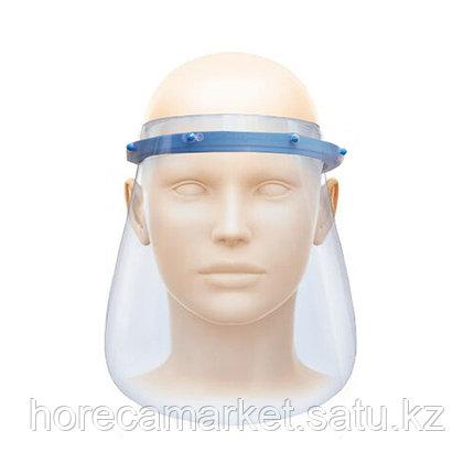 Защитный экран для лица, фото 2