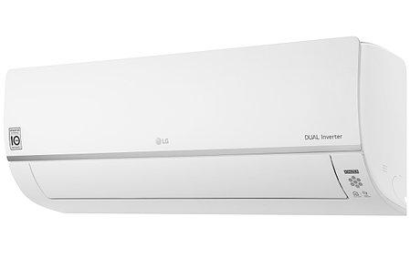 Кондиционер LG B09TS серия ProCOOL DUAL Inverter, фото 2