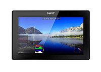 SWIT S-1073F 7-дюймовый FullHD жк-монитор, фото 1