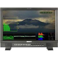 """SWIT 1222F HD SDI монитор 21,5"""""""