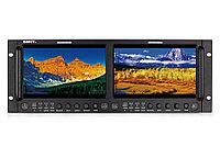 SWIT M-1093H 2 монитора