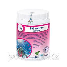 PH препараты
