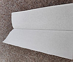 Полотенца ZZ сложения (20*180 листов, 23*21см), фото 7