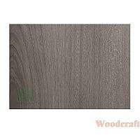 Стеновая (МДФ) панель (№81008-18) Woodcraft