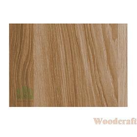 Стеновая (МДФ) панель (№1103) Woodcraft