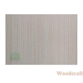 Стеновая (МДФ) панель (№3052) Woodcraft