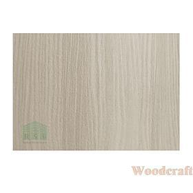 Стеновая (МДФ) панель (№8142) Woodcraft