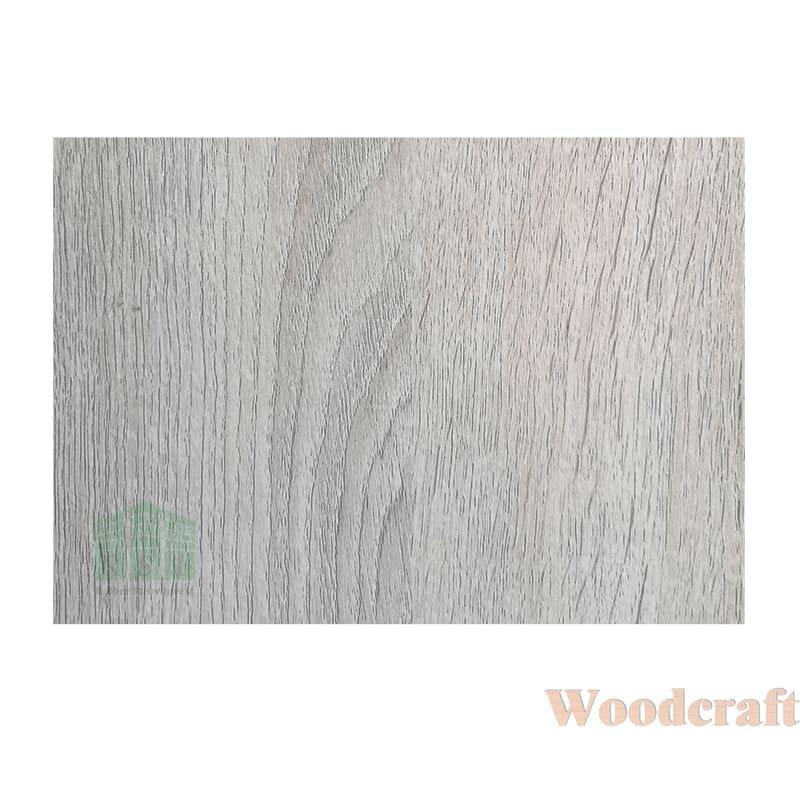 Стеновая (МДФ) панель (№9098) Woodcraft