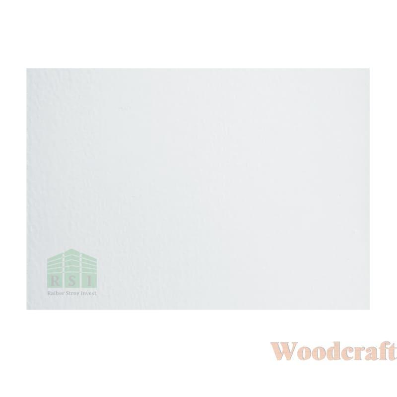 Стеновая (МДФ) панель (№3000) Woodcraft
