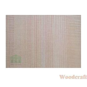 Стеновая (МДФ) панель (№0527) Woodcraft