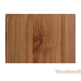 Стеновая (МДФ) панель (№6003) Woodcraft