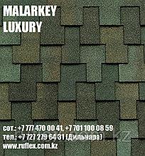 Гибкая черепица Malarkey Windsor XL Natural wood (Made in USA)