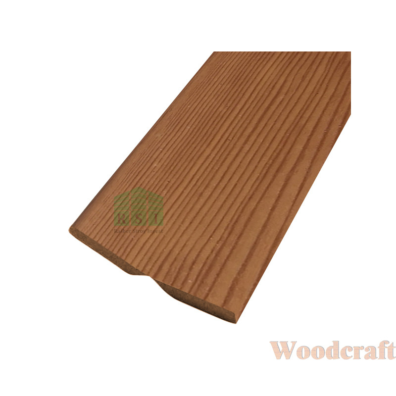 Угол универсальный (МДФ) №6003 Woodcraft
