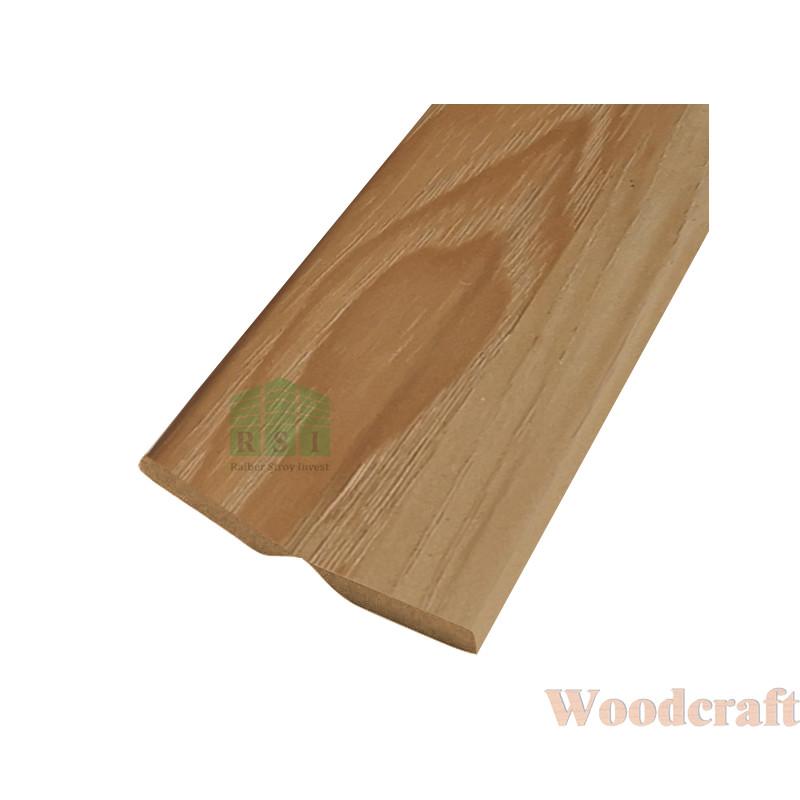 Угол универсальный (МДФ) №1103 Woodcraft