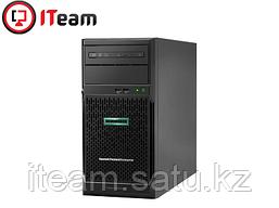 Сервер HP Enterprise ML30 Gen10 / XeonE-2134 3,5GHz/16Gb