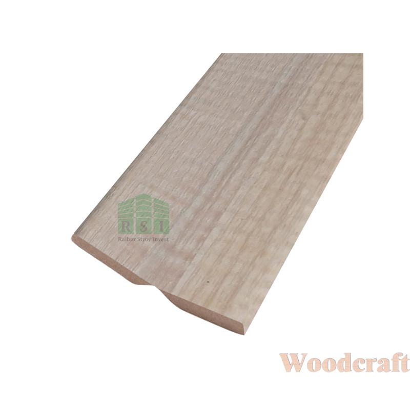 Угол универсальный (МДФ) №0527 Woodcraft