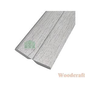 Угол универсальный (МДФ) №9098 Woodcraft