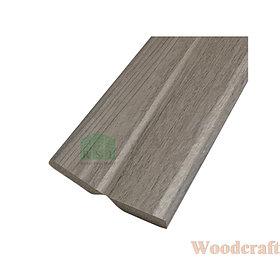 Угол универсальный (МДФ) №81008-18 Woodcraft