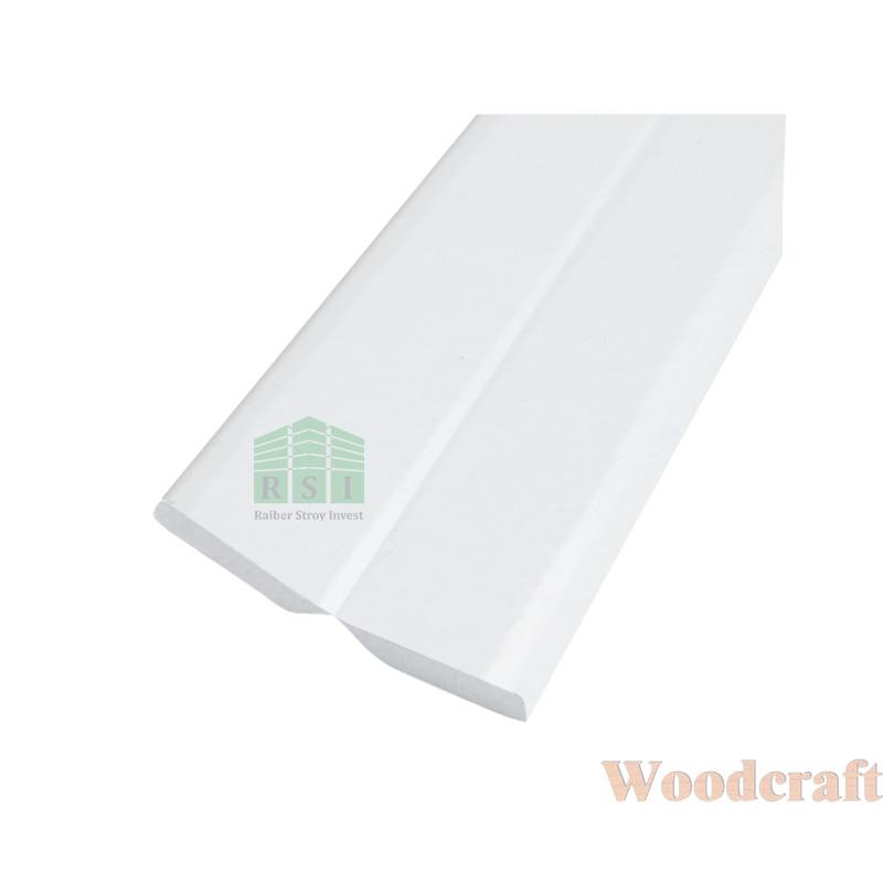 Угол универсальный (МДФ) №3000 Woodcraft