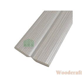 Угол универсальный (МДФ) №3052 Woodcraft