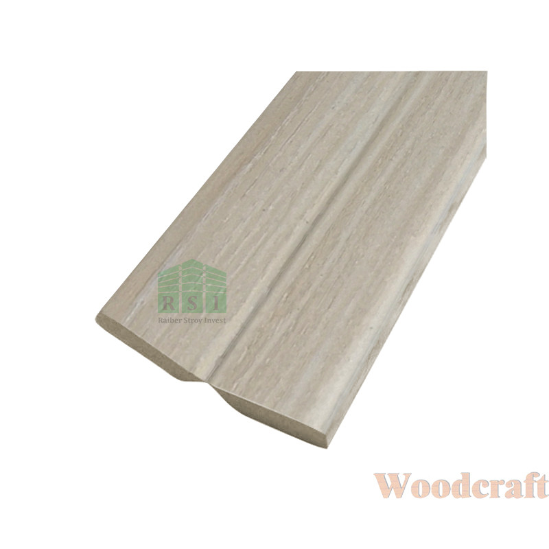 Угол универсальный (МДФ) №8142 Woodcraft