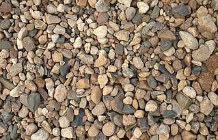 Камнеобработка