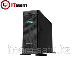 Сервер HP Enterprise ML350 Gen10 / 1x Silver 4110 2,1GHz/16Gb