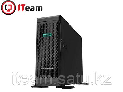 Сервер HP Enterprise ML350 Gen10 / 1x Silver 4210 2,2GHz/16Gb