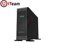 Сервер HP Enterprise ML350 Gen10 / 1x Silver 4210 2,2GHz/16Gb, фото 1