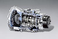 Ремонт подвески, КПП и редукторов на легковые автомобили