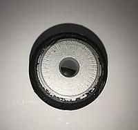 Сайлентблок передней балки, фото 1