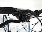 Велосипед Stels Navigator 900 MD. Найнер. 29 колеса, фото 3