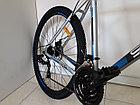 Велосипед Stels Navigator 900 MD. Найнер. 29 колеса, фото 4