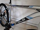 Велосипед Stels Navigator 900 MD. Найнер. 29 колеса, фото 5