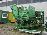 Картофелеуборочный комбайн AVR 230, фото 2