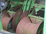 Картофелеуборочный комбайн AVR 230, фото 3
