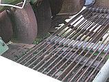 Картофелеуборочный комбайн AVR 230, фото 4