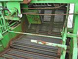 Картофелеуборочный комбайн AVR 230, фото 6