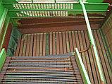 Картофелеуборочный комбайн AVR 230, фото 8