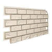 Фасадная панель VOX SOLID BRICK COVENTRY