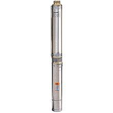 Насос глубинный 100QJD6-85/14-1.5kW/220V