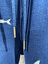 Шорты Thom Browne (0081), фото 3