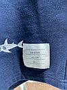 Шорты Thom Browne (0081), фото 4