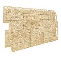 Фасадная панель VOX SOLID SANDSTONE CREAM