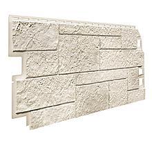 Фасадная панель VOX SOLID SANDSTONE. КАЖДАЯ 10-я ПАНЕЛЬ В ПОДАРОК до 1.10 BEIGE