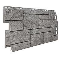 Фасадная панель VOX SOLID SANDSTONE LIGHT GREY