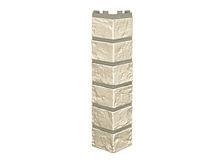 Угол наружный для фасадных панелей VOX SOLID BRICK COVENTRY