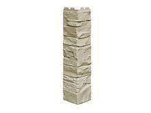 Угол наружный для фасадных панелей VOX SOLID STONE LIGURIA